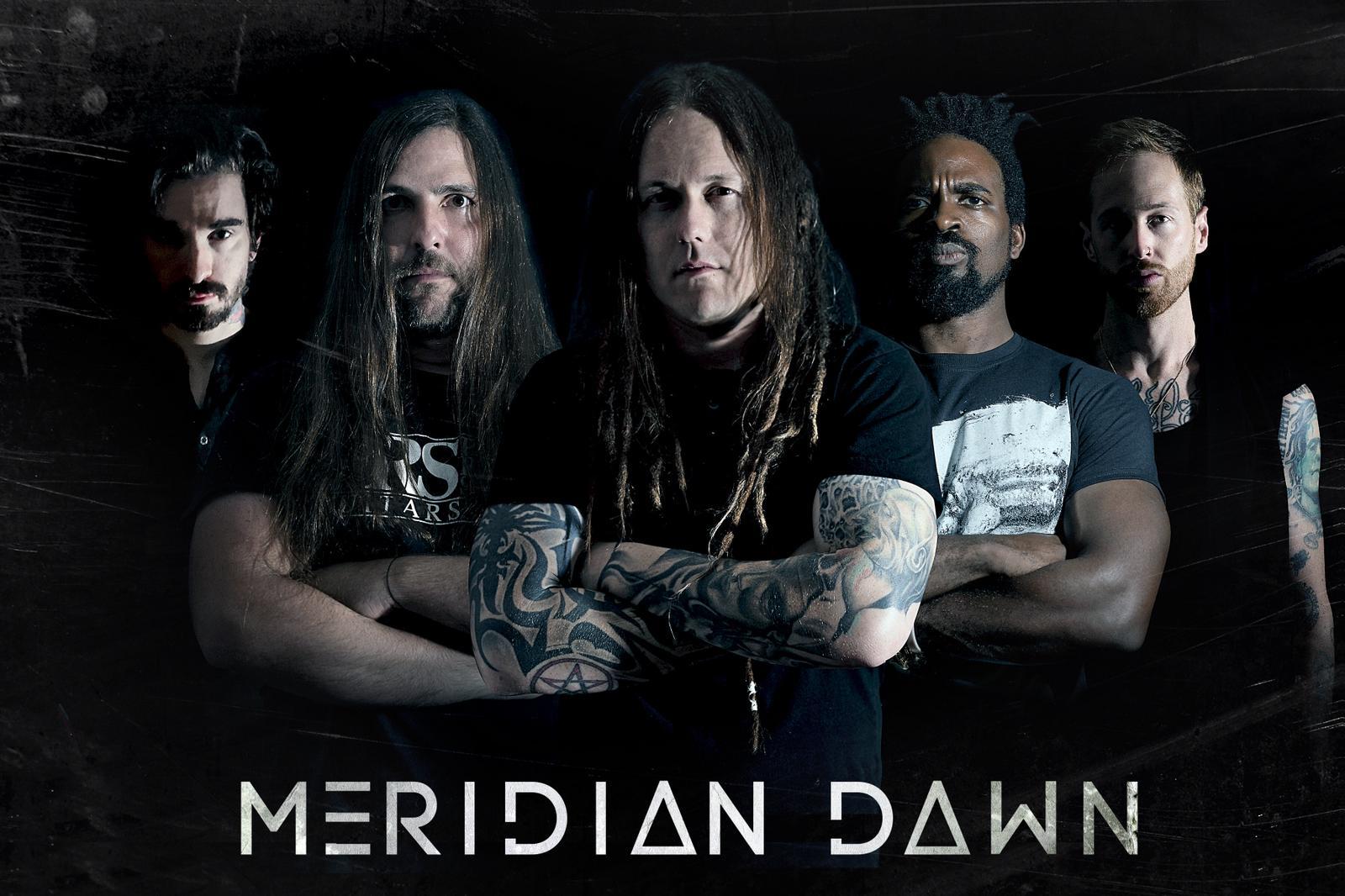 Meridian Dawn - Photo