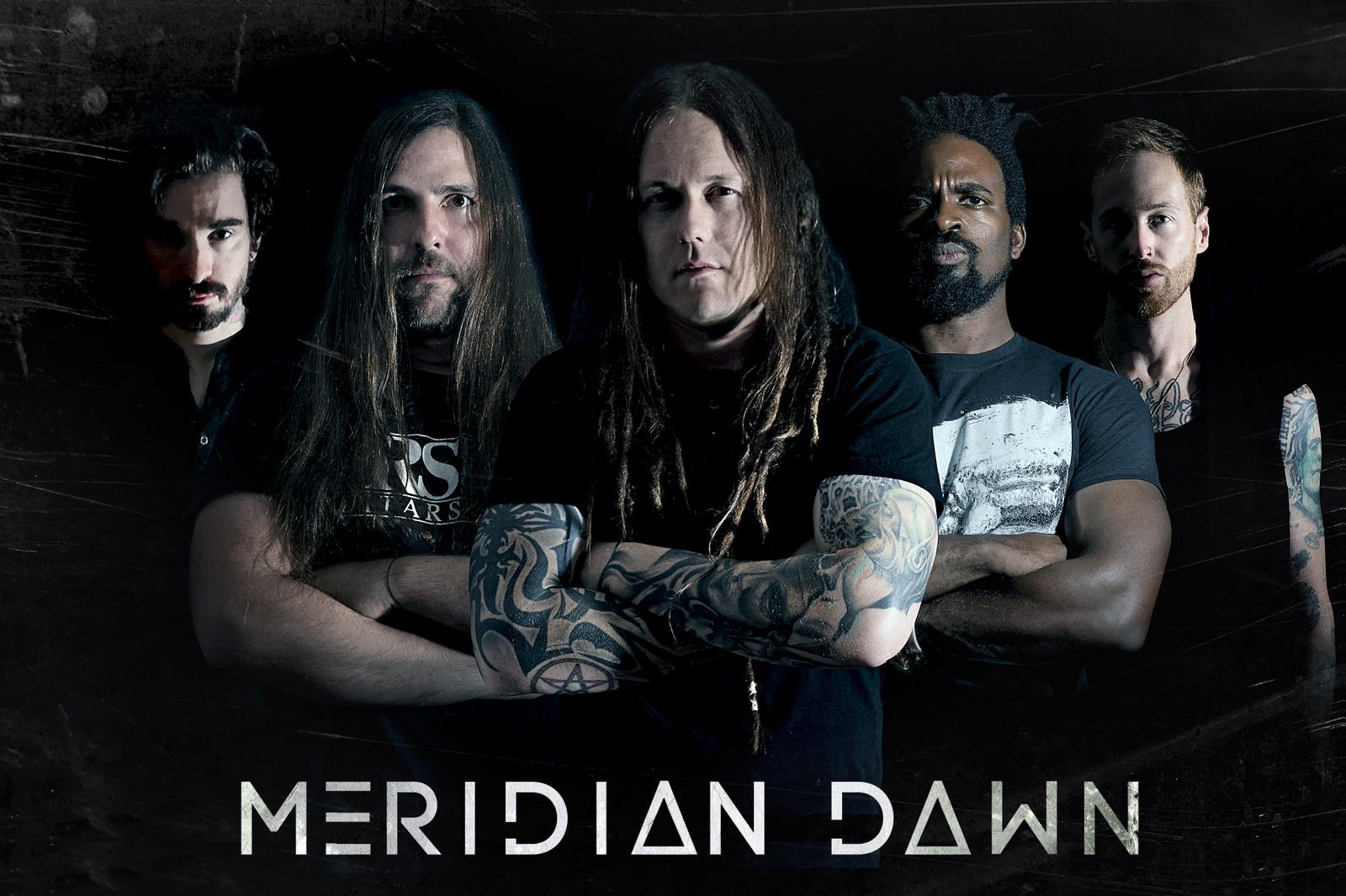 Meridian Dawn - Photo