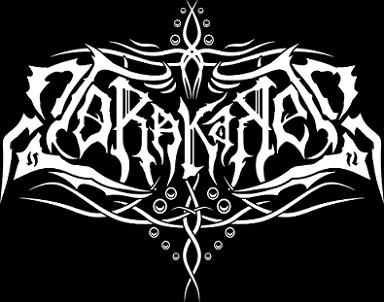 Zorakarer - Logo