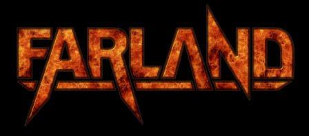 Farland - Logo