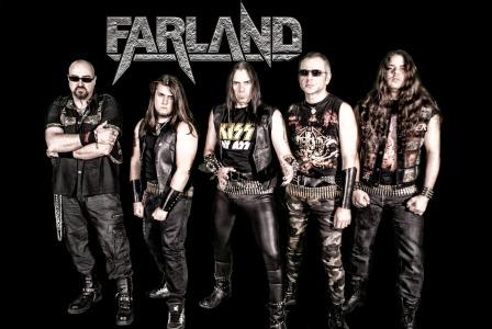 Farland - Photo