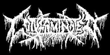 Contaminated - Logo