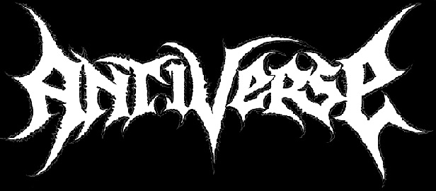 Antiverse - Logo