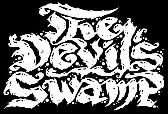 The Devil's Swamp - Logo
