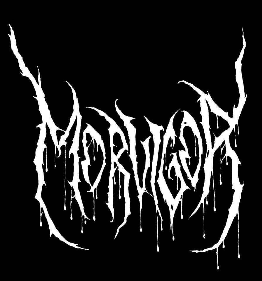 Morvigor - Logo