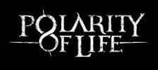 Polarity of Life - Logo