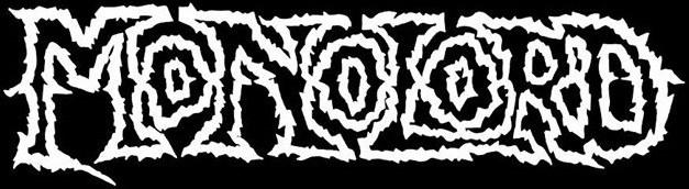Monolord - Logo