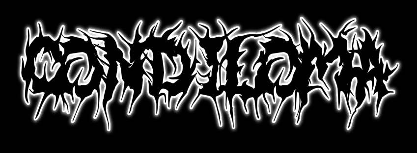 Condiloma - Logo