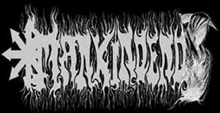 Mankindend - Logo