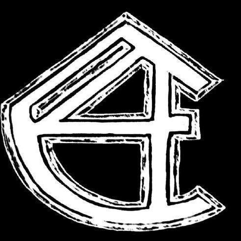 C-4 - Logo