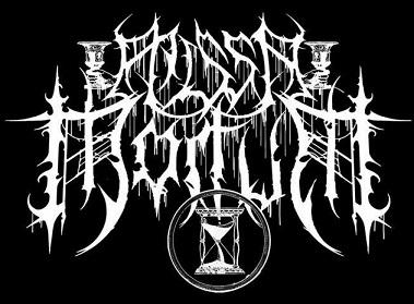 Missa Mortvm - Logo