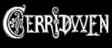 Cerridwen - Logo
