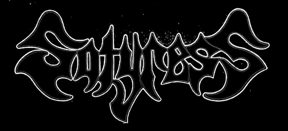 Satyress - Logo