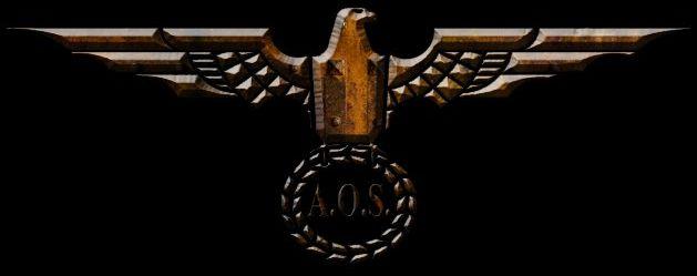 Army of Souls - Logo