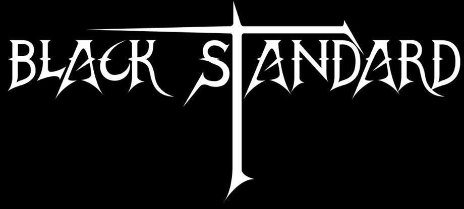 Black Standard - Encyclopaedia Metallum: The Metal Archives