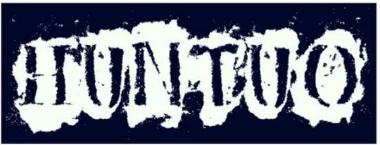 昏脱 - Logo