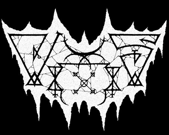Verberis - Logo