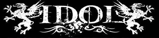 Idol - Logo