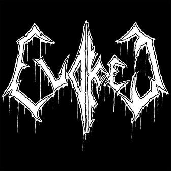 Evoked - Logo