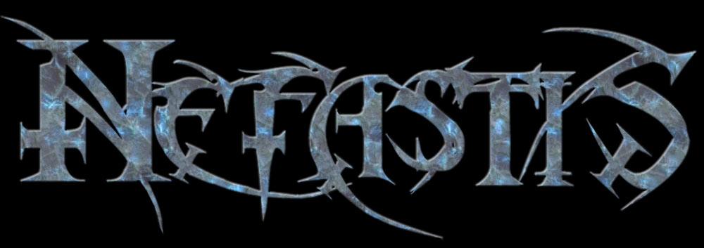 Nefastis - Logo