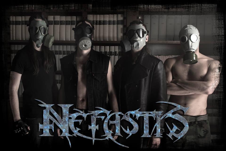 Nefastis - Photo