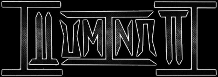 Illuminatti - Logo