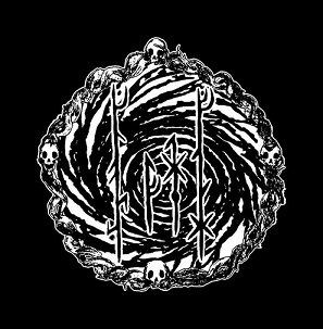 Gnosis of the Witch - Logo