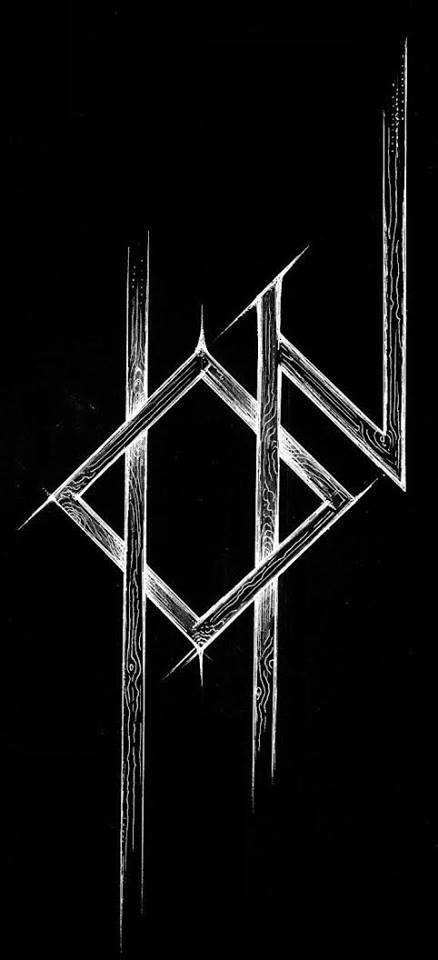 ION - Logo