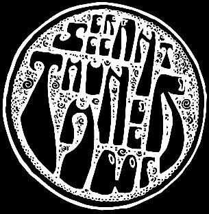 Sergeant Thunderhoof - Logo