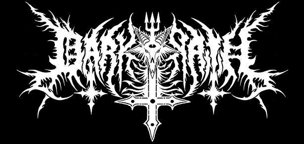 Dark Path - Logo