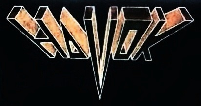 Havok - Logo