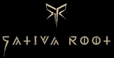 Sativa Root - Logo