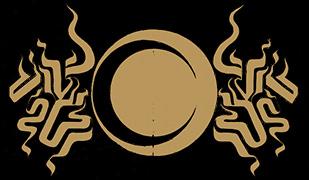 Hadit - Logo
