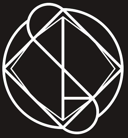 Sapien - Logo