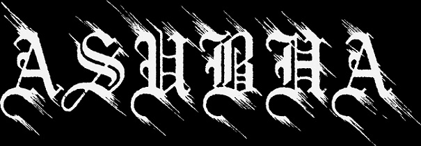 Asubha - Logo