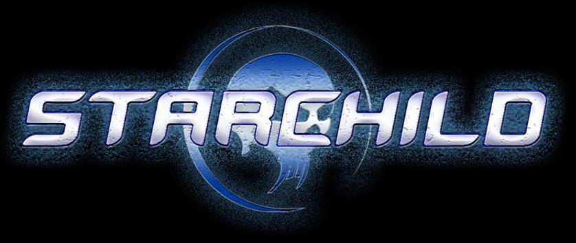 Starchild - Logo
