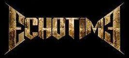 Echotime - Logo