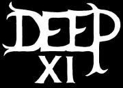 Deep - Logo
