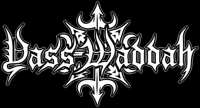Yass-Waddah - Logo