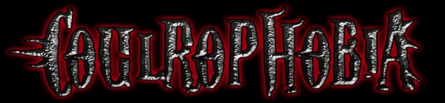 Coulrophobia - Logo