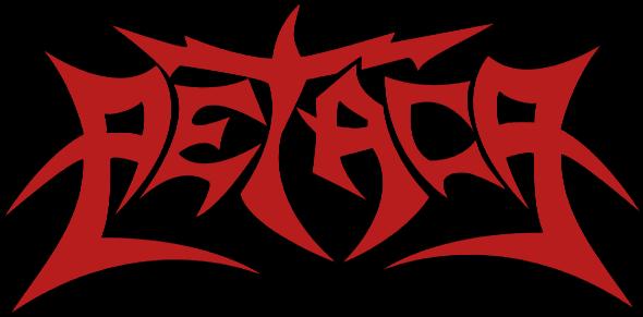 Petaca - Logo