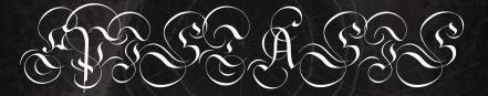 Epistasis - Logo