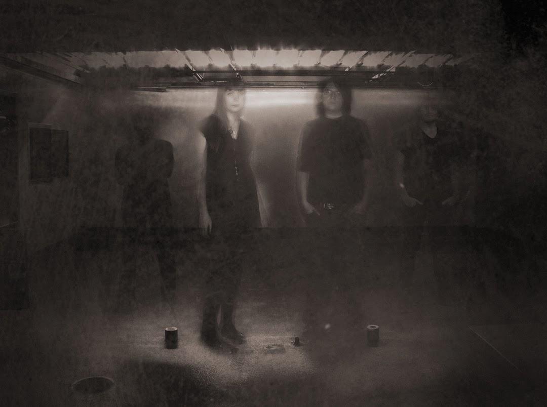 Epistasis - Photo