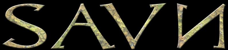 Savn - Logo