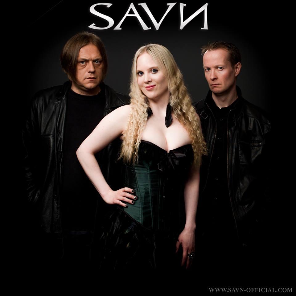 Savn - Photo