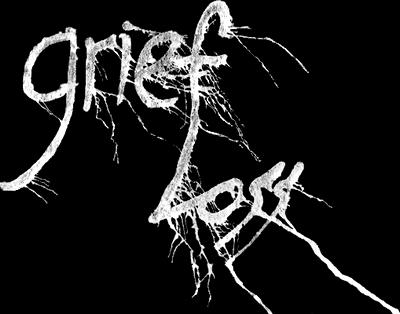Griefloss - Logo