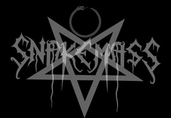 Snakemass - Logo