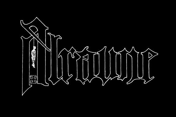 Alraune - Logo