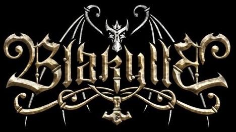 Blakylle - Logo