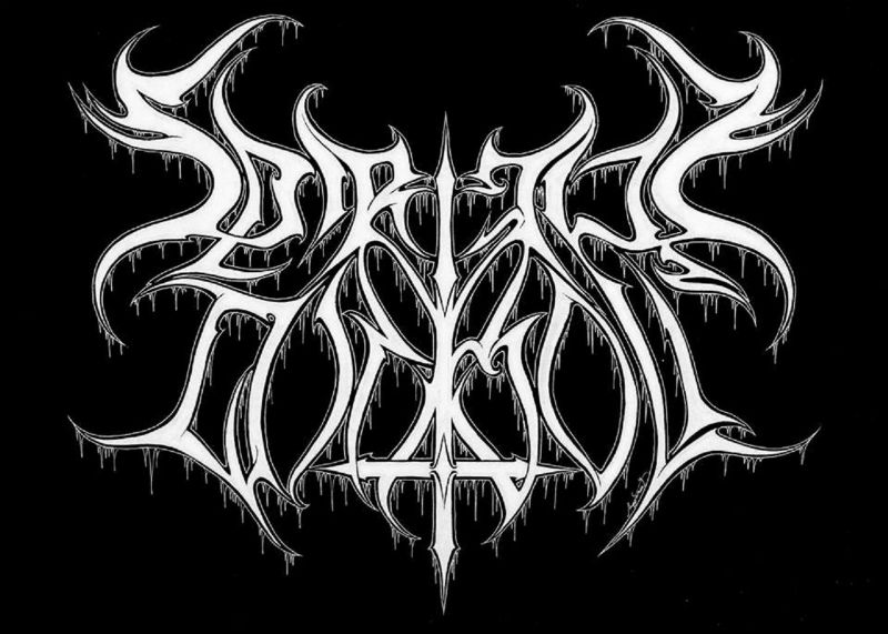 Spiritus Diaboli - Logo